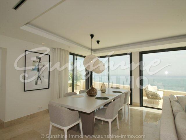 Photo of property SI1529, 13 de 30