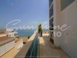 Photo of property SI1529, 30 de 30