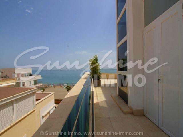 Photo of property SI1529, 31 de 30