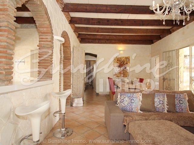 Photo of property SI1526, 13 de 28