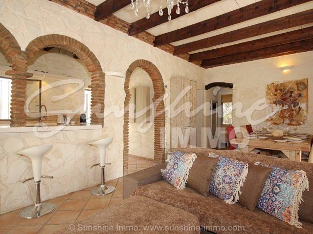 Photo of property SI1526, 14 de 28
