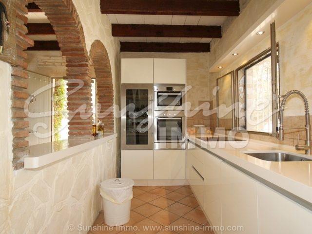 Photo of property SI1526, 15 de 28