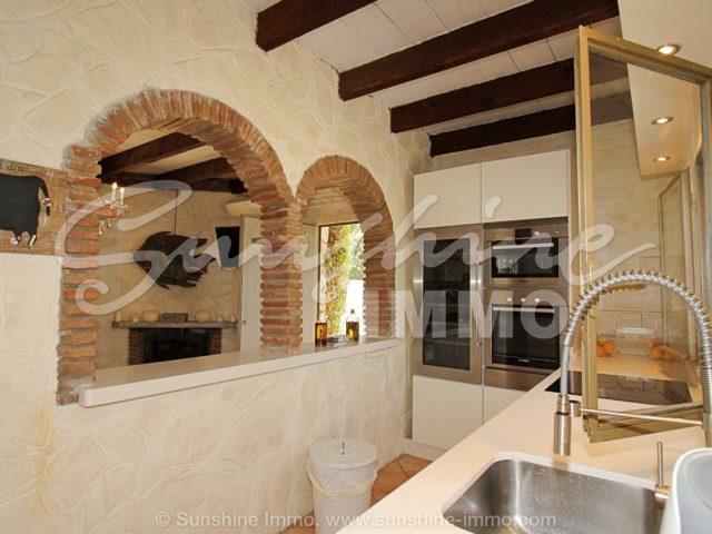 Photo of property SI1526, 17 de 28
