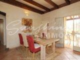 Photo of property SI1526, 18 de 28