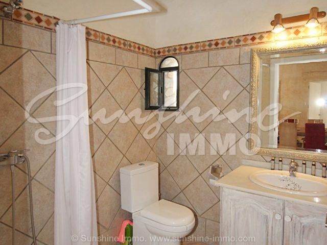Photo of property SI1526, 20 de 28