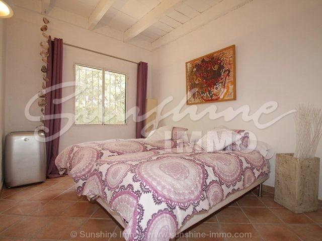 Photo of property SI1526, 21 de 28