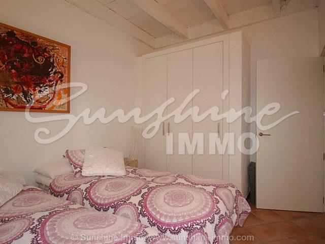 Photo of property SI1526, 22 de 28