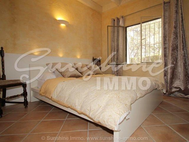Photo of property SI1526, 23 de 28