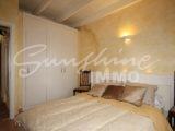 Photo of property SI1526, 24 de 28