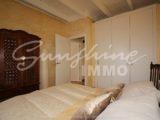 Photo of property SI1526, 25 de 28