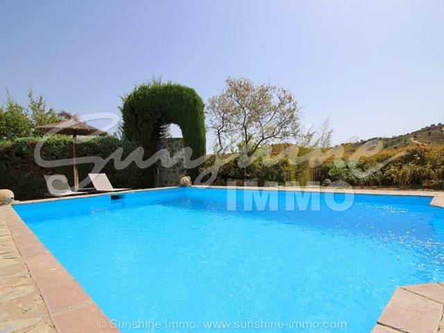 Photo of property SI1526, 8 de 28
