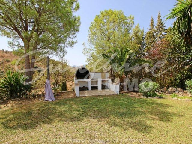 Photo of property SI1526, 5 de 28