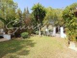 Photo of property SI1526, 4 de 28