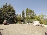 Photo of property SI1526, 11 de 28
