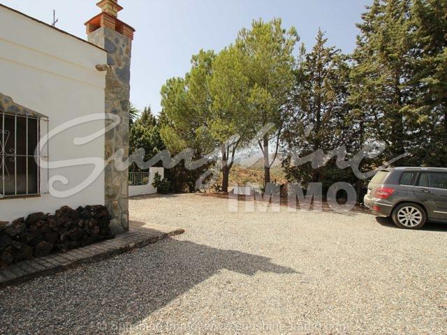 Photo of property SI1526, 12 de 28