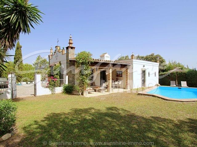 Photo of property SI1526, 1 de 28