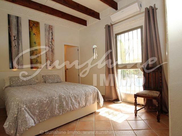 Photo of property SI1526, 26 de 28