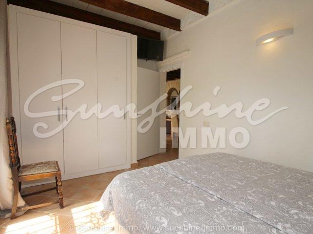 Photo of property SI1526, 27 de 28