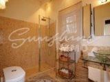 Photo of property SI1526, 28 de 28