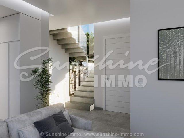 Photo of property SI1527, 7 de 13