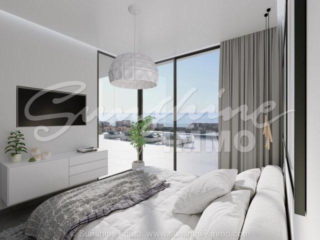 Photo of property SI1527, 9 de 13