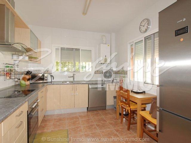Photo of property SI1532, 9 de 21