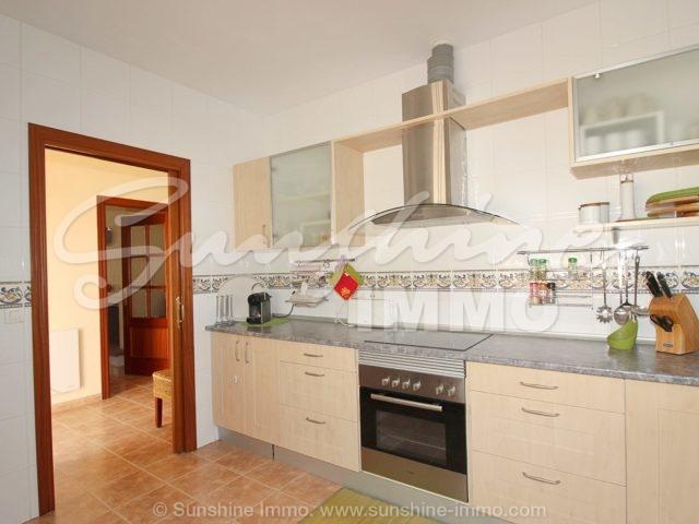 Photo of property SI1532, 10 de 21