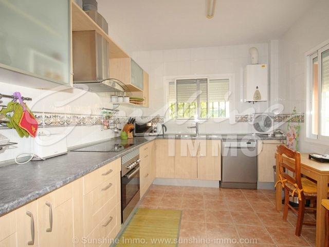Photo of property SI1532, 11 de 21