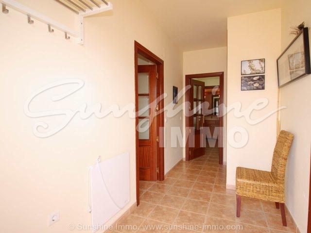 Photo of property SI1532, 14 de 21