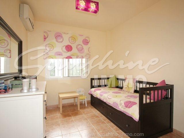 Photo of property SI1532, 15 de 21