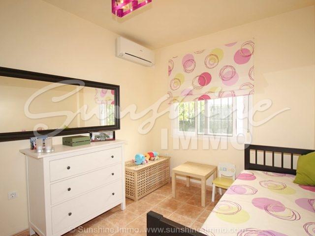 Photo of property SI1532, 16 de 21