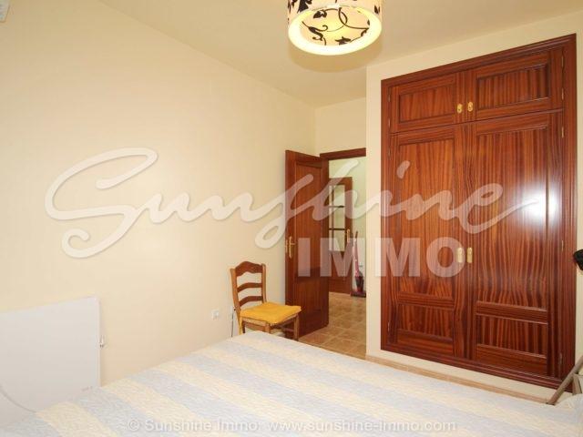 Photo of property SI1532, 18 de 21