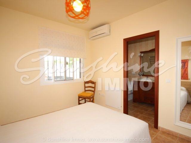 Photo of property SI1532, 20 de 21