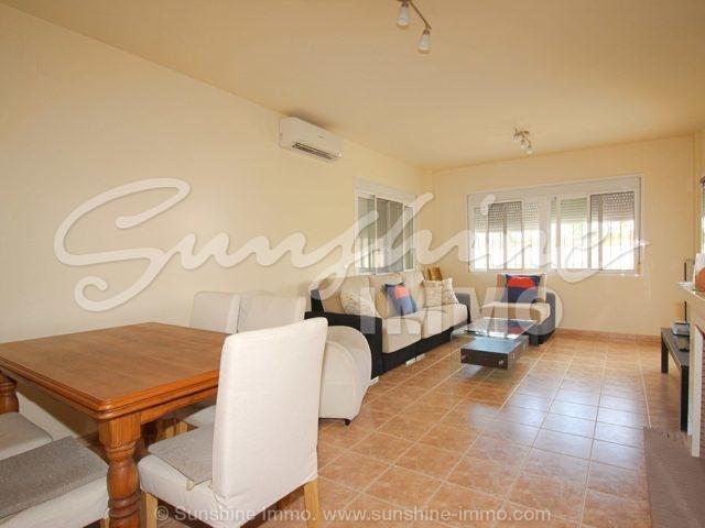 Photo of property SI1532, 13 de 21