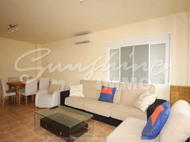 Photo of property SI1532, 12 de 21