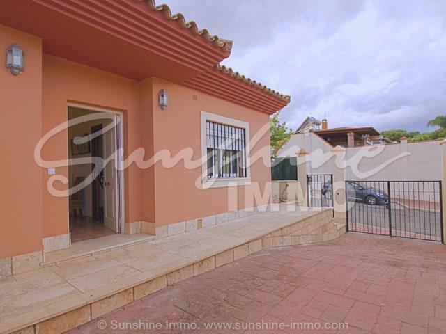 Photo of property SI1532, 8 de 21