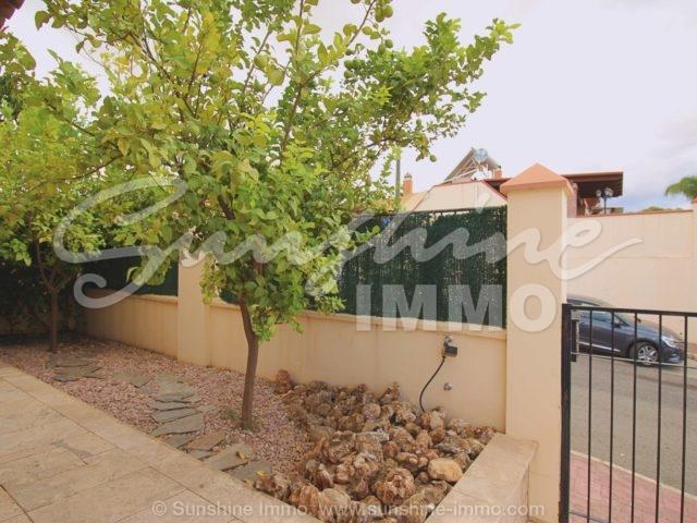 Photo of property SI1532, 21 de 21