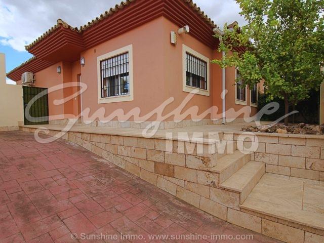 Photo of property SI1532, 7 de 21