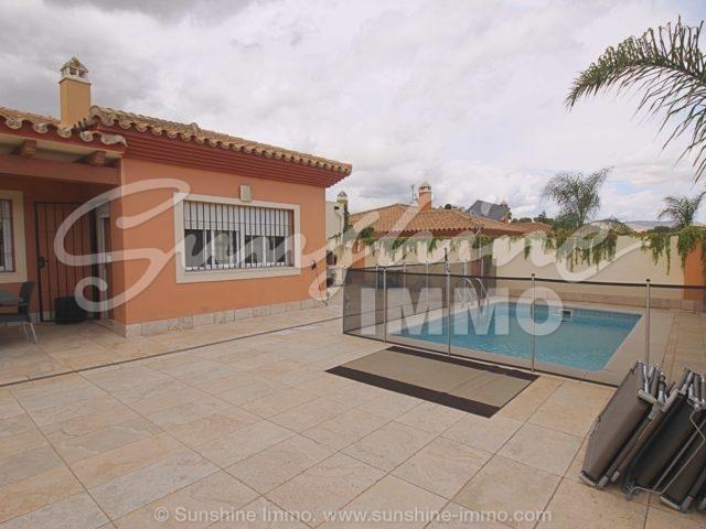 Photo of property SI1532, 1 de 21