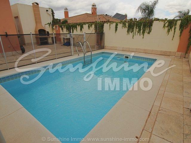 Photo of property SI1532, 4 de 21