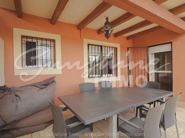 Photo of property SI1532, 5 de 21