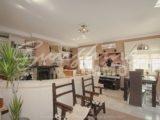 Photo of property SI1533, 10 de 35