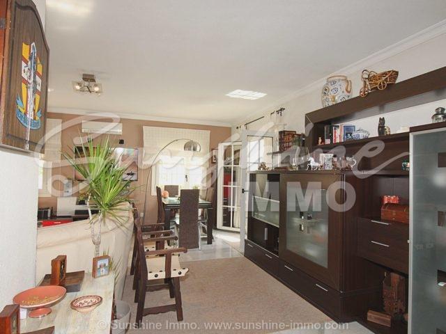 Photo of property SI1533, 12 de 35