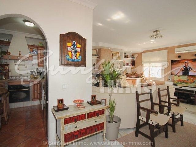Photo of property SI1533, 13 de 35