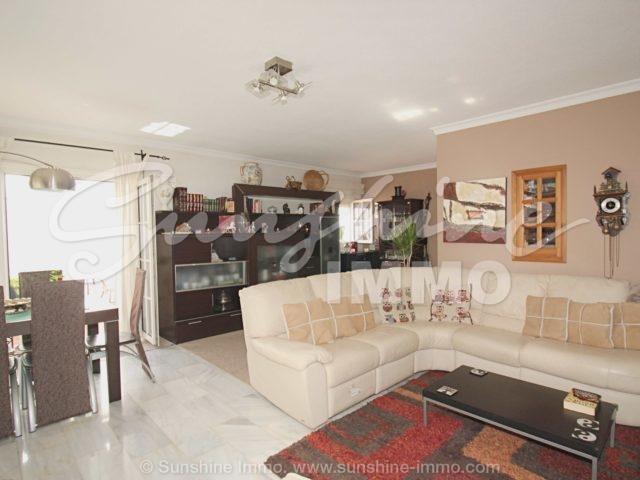 Photo of property SI1533, 14 de 35