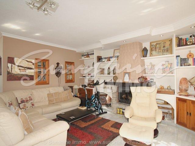 Photo of property SI1533, 15 de 35