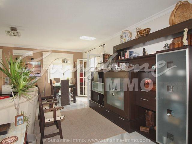 Photo of property SI1533, 16 de 35