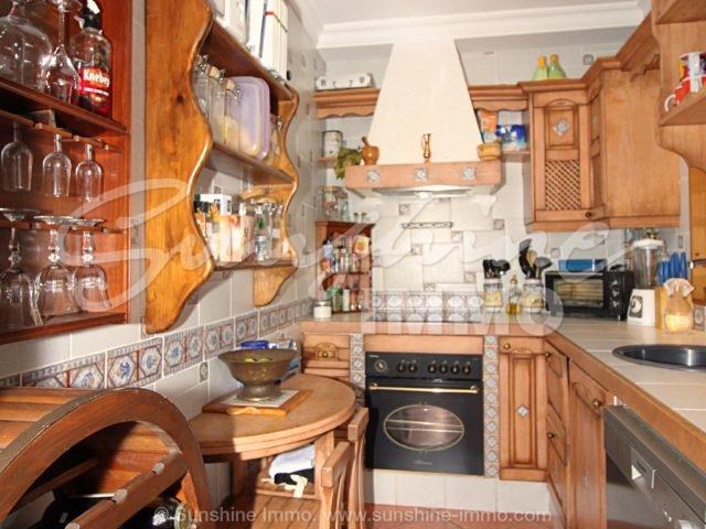 Photo of property SI1533, 17 de 35