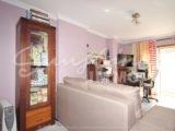 Photo of property SI1533, 19 de 35