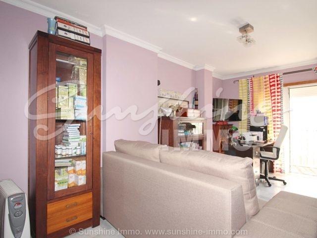 Photo of property SI1533, 20 de 35